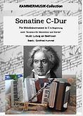sonatine C-Dur Melodieinstr..PNG