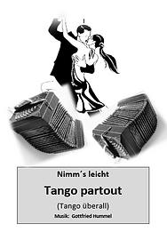 Cover Tango Oartout.png