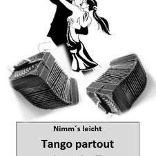 Tango Partout