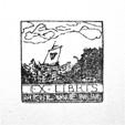 Sceaux, Ex-Libris, illustrations
