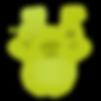 gatordog icon.png