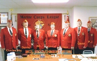 1 - New Officers for 2012 ptp (640x403) (200x126).jpg