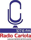 RADIO CARLOTA.png