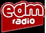 EDM RADIO.png