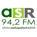 sanluqueño radio.png