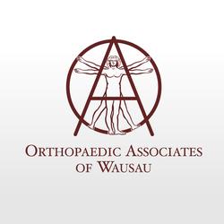 ortho associates