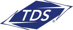 TDS Logo (1)