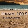 ROCA FM.jpg