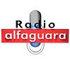 alfafuara.png