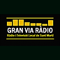 GRAN VIA RADIO.png