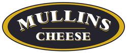 mullinscheeselogo_badge