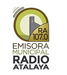 Logo RA.jpg