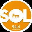 Logo_SolFM_Nuevo_Web-1.png