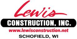Lewis Logo_rgb_web_ppt