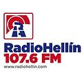 radio hellin.png