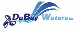 Dubay Waters Logo