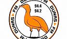 DUNAS FM.png