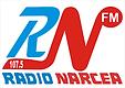 RADIO NARCEA.png