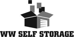 ww self storage