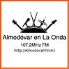 ALMODOVAR FM.png