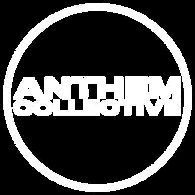 anthemco_circle_white_transparent.png