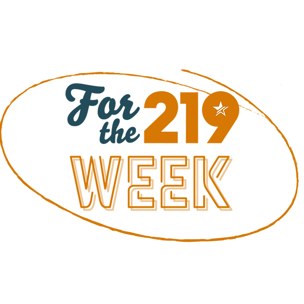 Copy of FORTHE219WEEK-2.png