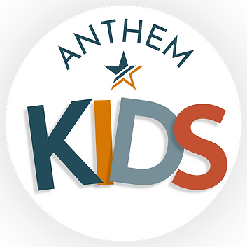 AnthemKids_Circle_TwoColor.png