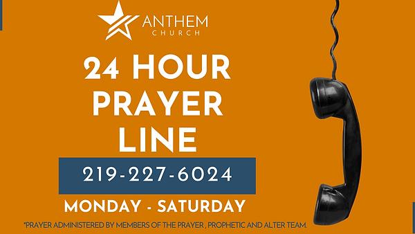 Copy of 24 Hour Prayer Line.png