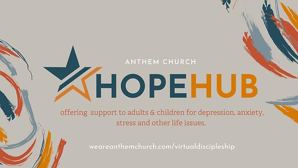 HopeHubFlyer.png