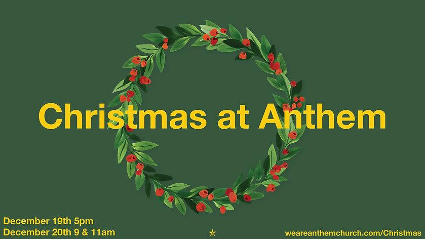 ChristmasAtAnthem_16x9.jpg
