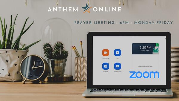 Copy of zoom prayer meeting.png