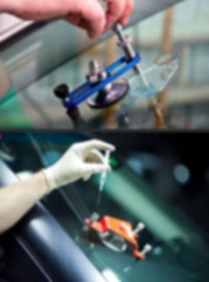 remont-lobovogo-stekla.jpg