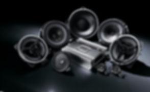 аудиосистема.jpg