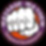 bmb-logo03.png