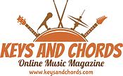 keys & chords logo.png