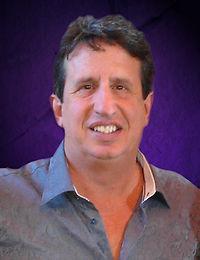 Brett Michael Bloomfield, Message Therapist