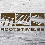 rootstime review pic.jpg