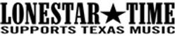 logo-lonestar time.jpg