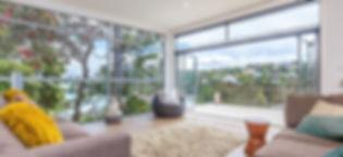 New homes, Reclad, Renovation, Extensions