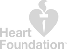 heart-foundation-logo_2x_edited.png