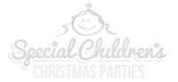 2015-SCCP-Logo_edited.png