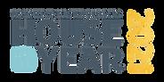 HOY Logo 20215.png