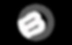 OB logo white_grey.png