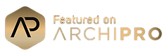 featuredon-archipro-logo-parnell copy.png