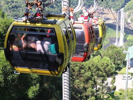 Prospera.RS: nasce a nova plataforma de negócios do Turismo gaúcho