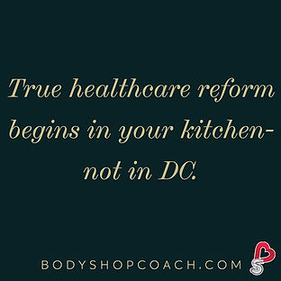 #lowcarb #diabetes #healthcarereform #fo