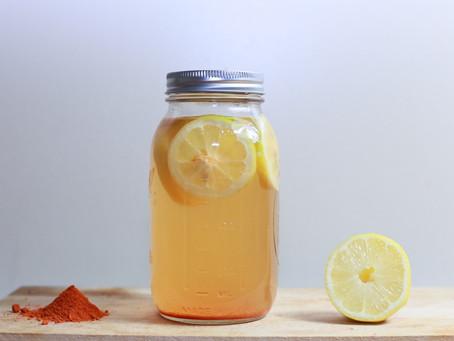 Hormonal Balancing Foods
