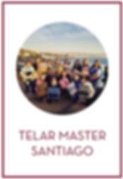 RECUADRO TELAR MASTER-01.jpg