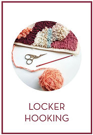 Locker Hooking-01.jpg