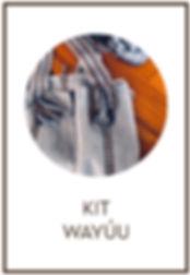 ANDINOS KITS-01.jpg